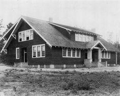 Jackson Parish, La.  Walker School began in December 1918.  The high school closed in 1944 and the elementary school closed in 1952. Closing the school for good.