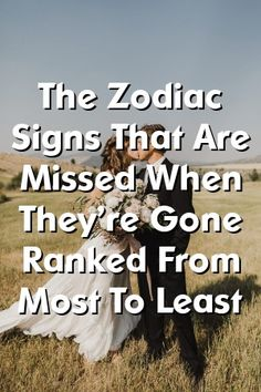 ga writes about What Your Love Life Is Going To Look Like In The New Year Based On Your Zodiac Sign All Zodiac Signs, Zodiac Love, Zodiac Facts, Water Signs Zodiac, Zodiac Mind, Zodiac Quotes, Zodiac Horoscope, Pisces, Horoscopes