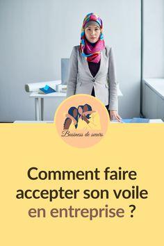 Blog, France, Business, Acceptance, Veil, Tips, Blogging, Store, Business Illustration