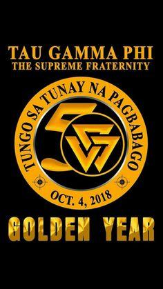 Tau Gamma, Cricut Fonts, Volkswagen Logo, Black Wallpaper, Fraternity, Juventus Logo, Ios, Converse, Basketball