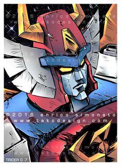 Gundam, Combattler V, Avengers Actors, Big Robots, Robot Cartoon, Japanese Toys, Alien Creatures, Mecha Anime, Super Robot