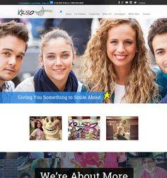 #sesamewebdesign #psds #ortho #responsive #parallax #top-menu #sticky #full-width #blue #gray #sans #serif #slab #yellow #flat #parallax