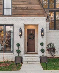 84 front door lighting ideas front