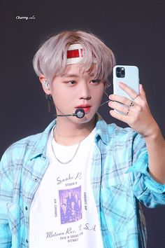 Park Jihoon Produce 101, Pink Park, Rapper, Jungkook Cute, Ha Sungwoon, Korean Group, Photos Tumblr, Motown, Kpop Boy