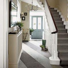 Google Image Result for http://homedesigncatalogs.com/wp-content/uploads/2012/03/Stairs-decor-ideas-carpet.jpg