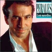 cosasdeantonio: Jose Luis Perales - Biografía