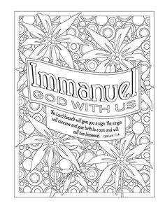 amazoncom color the names of god an adult coloring book for your - Michaels Coloring Books