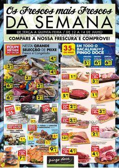 Promoções Pingo Doce - Antevisão Folheto 12 a 14 julho - Frescos - http://parapoupar.com/promocoes-pingo-doce-antevisao-folheto-12-a-14-julho-frescos/