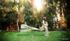 Beautiful Maternity Photography Photos with a gorgeous backdrop of nature's beauty. Baby Bump Pregnancy Pregnant Outdoor Forest Nature Woods Floral Flowers Maternity Photo Ideas San Diego Orange County CA Murrieta Temecula Corona Woodland Fairy Magical Enchanted Princess Glamour Glamorous Sparkle Style Fashion Upscale Chic Couture