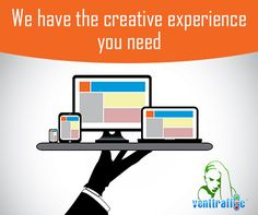 Let us overhaul your #website #design so you attract more paying customers. We have the creative experience you need. http://bit.ly/2uHMHHV   #websitemanagementtools #SEOtools #digital #marketing #website #design #business #NewYork #DigitalSecurity #Cloud #OnlineSecurity #Security #CyberSecurity
