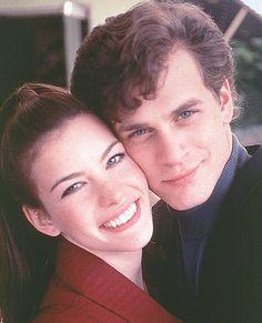McMillan & Wife......