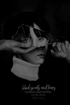 Read Détention - 6 from the story TRASH 「 Taekook 」 by PEACH_CYPHER (Smoke again) with reads. Fanart Bts, Jungkook Fanart, Vkook Fanart, Bts Jungkook, Wattpad Book Covers, Wattpad Books, Taekook, Picsart, Bts Backgrounds