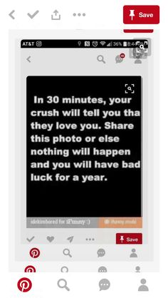 Pinterest! Stop giving me these things!!!!