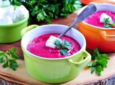 Если в вашем домашнем меню до сих пор нет аппетитного супа-пюре, ситуацию нужно срочно исправлять. Ведь готовятся такие супы так же легко, как и традиционные жидкие. Только отличаются особым нежным...