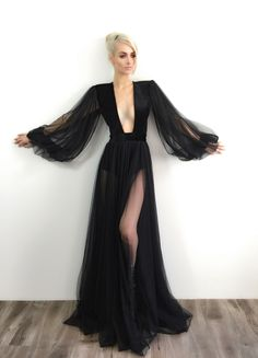Sia Velvet - Michael Costello More