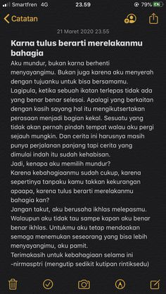 Quotes Rindu, Mood Quotes, People Quotes, Best Quotes, Reminder Quotes, Self Reminder, Wattpad Quotes, Sad Words, Quotes Galau