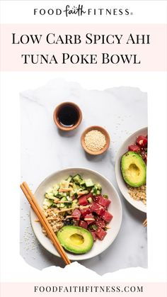 Kitchen Recipes, Paleo Recipes, Asian Recipes, Low Carb Recipes, Whole Food Recipes, Cooking Recipes, Family Meals, Family Recipes, International Recipes