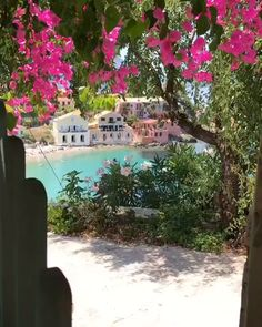 Kefalonia, Greece Travel need to go Kefalonia, Greece Beautiful Places To Travel, Wonderful Places, Cool Places To Visit, Romantic Travel, Vacation Places, Dream Vacations, Dream Vacation Spots, Voyage Europe, Travel Videos