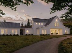 farmhouse fabulous