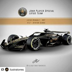 Lotus Wallpaper, F1 Lotus, Gp F1, Formula 1 Car, F1 Drivers, Indy Cars, Exotic Cars, Cars And Motorcycles, Race Cars