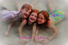 www.mcbyjo.com www.facebook.com/momentscapturedbyjo