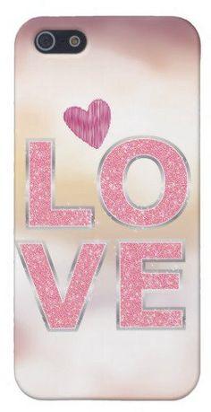 #Zazzle                   #love                     #Love #Clouds #Phone #Case                          Love and Clouds Phone Case                                                    http://www.seapai.com/product.aspx?PID=1148688