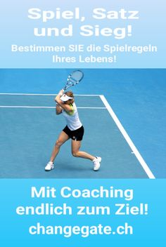 #Ziele #Veränderung #Change #Coaching #Erfolg #Neustart #Beziehung #Sport Coaching, Change, Mindset, Running, Sports, Workplace, Relationship, Training, Hs Sports