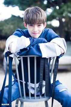 Director's Cut Photoshoot Woozi, Jeonghan, Seventeen Leader, Seventeen Debut, Hoshi Seventeen, Pop Bands, K Pop, Vernon Chwe, Hip Hop