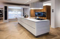 Keukeneiland T Vorm : Best kitchen decoration ideas images in