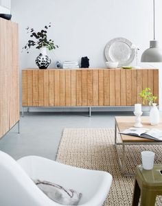 114 best natural modern interior style images on Pinterest   Home ...