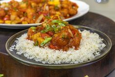 Easy Cooking, Cooking Recipes, Sweet N Sour Chicken, Bbq Chicken, Chicken Breast Fillet, James Martin, Stir Fry Recipes, Main Meals, Asian Recipes