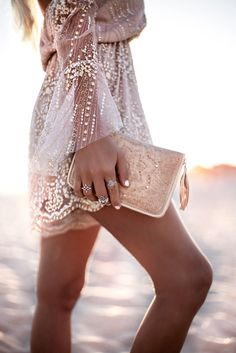 Amazing Boho Chic Summer Outfit 2017 Sparkes and Rings Purse Boho Chic Outfits Summer, Summer Outfits 2017, Boho Fashion, Luxury Fashion, Fashion Outfits, Womens Fashion, Fashion Trends, Dress Fashion, Fort Lauderdale