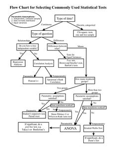 statistics path choosing a statistical test - 28 images - theme, pvdis analysis minutes html, hypothesis testing 3 flowchart 1 jpg flowchart 2 jpg, data analysis descriptive and inferential statistics, inferring from data Research Writing, Social Research, Academic Writing, Thesis Writing, Pseudo Science, Social Science, Statistics Notes, Statistics Humor, Statistics Help