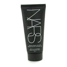 Makeup Primer With Spf 20