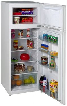1000 images about apartment refrigerator on pinterest