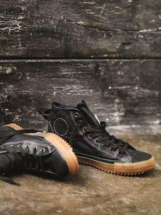 size 40 0e22e 9ab3c BLACKlog  Converse FA12 Winter Boot Fest! Uggs For Cheap, Cheap Boots, Ugg
