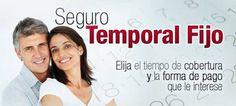 El Seguro de Vida Temporal Fijo @MAPFRE ESPAÑA no es un producto tradicional. Garantiza tu tranquilidad mientras lo necesitas y así resulta más barato. ¿Quieres saber cómo funciona? www.mapfre.com/oficinas/2986