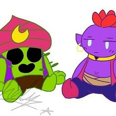 [New] The 10 Best Drawing Ideas Today (with Pictures) - Tara:DISGUNTIN!!!! Mortis and other brawler:Tara......wtf ----------------------------------------------------------------- Los personajes no son mio son de @brawlstars ----------------------------------------------------------------- #brawlstars #bralwstarsspike #spike #brawlstars #brawlstarsgene #dibujorapido #dibujodigital #dibujo #dibujando #drawing #draw #meme #pendejadas Cool Drawings, Pikachu, Fan Art, Stars, Memes, Drawing Ideas, Pictures, Fictional Characters, Pretty Phone Backgrounds