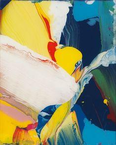 2008 Gerhard Richter