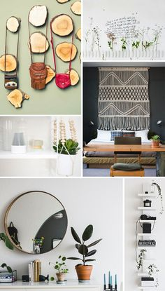 Bloesem Living| On pinterest: Adorn your home & What
