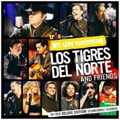 """""""América"""" by Los Tigres Del Norte Calle 13 was added to my Discover Weekly playlist on Spotify Techno, Adobe Dreamweaver, Mtv Unplugged, Mexican Artists, Latin Music, Newcastle, Album, Reading, Friends"""