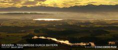 Alpenvorland, Simsee  © 2012 Concorde Filmverleih GmbH