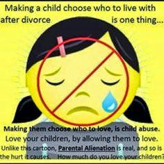 stand up for zoraya   Children's Rights Florida