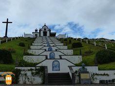Açores: Guia para visitar a Ilha de São Miguel em 5 dias