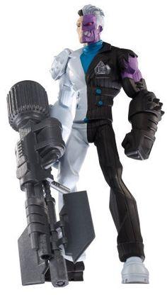 Batman Power Attack Mission Double Trouble Dual Destruction Two-Face Action Figure by Mattel, http://www.amazon.com/dp/B006O6F5PY/ref=cm_sw_r_pi_dp_SZMPqb08VXEAA