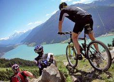 http://www.dolcevitahotels.com/mountain-biking-south-tyrol.en.htm Mountain Biking in South Tyrol