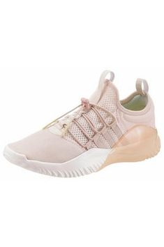 brand new f3e54 f5a15 Sneakers online kopen  Grote collectie