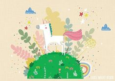 My daily doodle for today is a snippet of something Im working on. Color Shapes, Zebras, Weekend Is Over, Childrens Books, Doodles, Kids Rugs, Let It Be, Day, Illustration