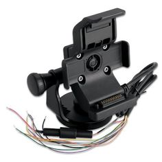 Garmin 010-11025-00 Marine Mount by Garmin. $66.95. GARMIN 010-11025-00 Marine Mount. This marine mount with power/ data cable has swivel/tilt capabilities. Power/data cable is integrated into mounting bracket.