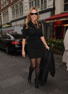 I'm A Celebrity - Carol Vorderman Pantyhose Outfits, In Pantyhose, Nylons, Curvy Women Outfits, Clothes For Women, Carol Vordeman, Carol Kirkwood, Native American Women, Famous Girls
